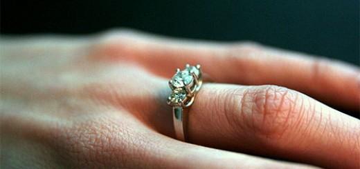 Ékszerek jelentése - Tudtad-e mennyi mindent jelenthet a gyűrű?